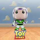 Ultimate Funko Pop Toy Story Figures Checklist and Gallery 84