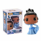 Ultimate Funko Pop Toy Story Figures Checklist and Gallery 86