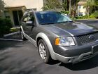2005 Ford Freestyle  2005 for $3900 dollars