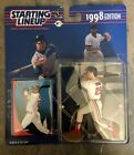 Jim Thome 1998 Starting Lineup