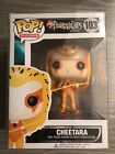 Funko Pop ThunderCats Vinyl Figures 10