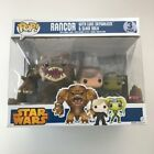 Ultimate Funko Pop Star Wars Figures Checklist and Gallery 433