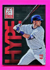 Kris Bryant Rookie Card Gallery and Checklist 27