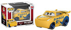 Ultimate Funko Pop Disney Cars Figures Checklist and Gallery 17