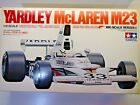 Tamiya Vintage 1:12 Scale Yardley McLaren M23 Model Kit New Rare Hailwood/Hobbs