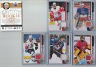 2014-15 Upper Deck Series 2 Hockey Cards 10