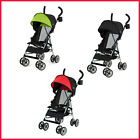 [No Tax] Kolcraft Cloud Umbrella Stroller, 3 Color