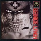 Sacred Groove by George Lynch: Used