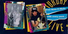 1992 Star Pics Saturday Night Live Trading Cards 12