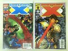 The Uncanny Guide to X-Men Collectibles 6