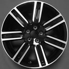 Volvo XC60 2016 2017 18 Factory OEM Wheel Rim B 70416 314393026