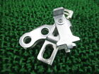 Genuine New Motorcycle Parts Crea Scoopy Brake Equalizer 47650-GET-010 3227