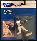 Starting Lineup Ryan Thompson 1996 action figure