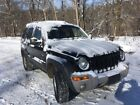 2004 Jeep Liberty  Jeep for $1500 dollars