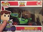 Ultimate Funko Pop Toy Story Figures Checklist and Gallery 62