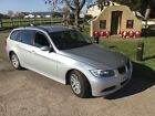 LARGER PHOTOS: BMW 320d SE TOURING 2.0 AUTO