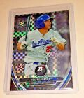 Joc Pederson Rookie Cards and Key Prospect Cards Guide 46