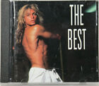 David Lee Roth The Best CD - Fast Free Shipping