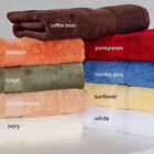 All American 100% Pima Cotton Towels By Homestead Textiles-50%  OFF!