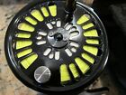 Abel Creek 2 Fly Reel New Old Stock