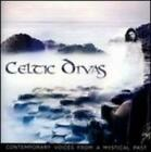 Celtic Divas by Various Artists: New