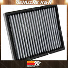 K&N Filters Cabin Air Filter For 16-19 Toyota Subaru Mazda Lexus