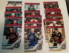 2019 Upper Deck National Hockey Card Day Trading Cards 13