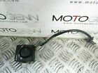 KAWASAKI ZG 1400 GTR 2011 grip warmer control switch