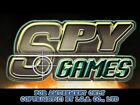 IGS SPY GAMES VIDEO GAME BOARD VGA 9 OR 25 LINER MULTI JACKPOT FREE INS SHIPPING