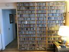 More Than 3000 Classical, Blues, Jazz, Latin CD's