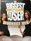 The Biggest Loser Workout Mix Vol 2 No Pain No Gain by Various Artists