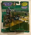 1999/2000 STARTING LINEUP - FRED TAYLOR - ACTION FIGURE     #3632