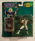 2000/2001 STARTING LINEUP - MARK BRUNELL - ACTION FIGURE     #3637