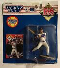 1995 STARTING LINEUP - MIKE PIAZZA - DODGERS - ACTION FIGURE     #3643