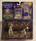 1999 STARTING LINEUP - GREG MADDUX - CLASSIC DOUBLES - ACTION FIGURE     #3657