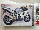 Tamiya 1:12 Scale Yamaha YZF-R1 Taira Racing Model Kit - New - Kit # 14074*2000