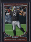 2009 Bowman Chrome Football Product Review 3