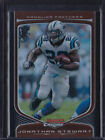 2009 Bowman Chrome Football Product Review 8