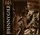 JOHNNY GALE (Kenny Vance) 'Gale Force' - 10 Tracks