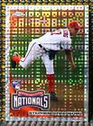 Stephen Strasburg Cards, Rookie Cards Checklist and Autograph Memorabilia Guide 24