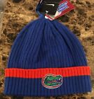 Nike Florida Gators Player Issue Knit Winter Hat beanie NCAA basketball football
