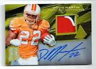 2013 Panini Spectra Football Cards 23