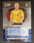 2018 Panini Prizm World Cup Soccer Cards 8