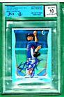 Does the 2014 Bowman Chrome Kris Bryant Autograph Set a Dangerous Precedent? 5