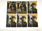 1993 Topps Star Wars Galaxy Trading Cards 8