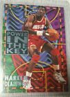 Top Hakeem Olajuwon Cards for Basketball Collectors to Own 28