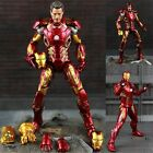 Ultimate Guide to Iron Man Collectibles 65