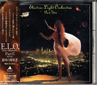 Electric Light Orchestra Part II 1991 Japan CD 1st Press With Obi ALCB-275 Rare