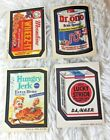 2013 Topps Wacky Packages Binder Collection 11