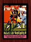 Top 10 Eric Dickerson Football Cards 16